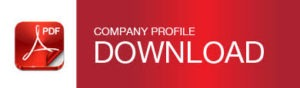 , Documents & Downloads