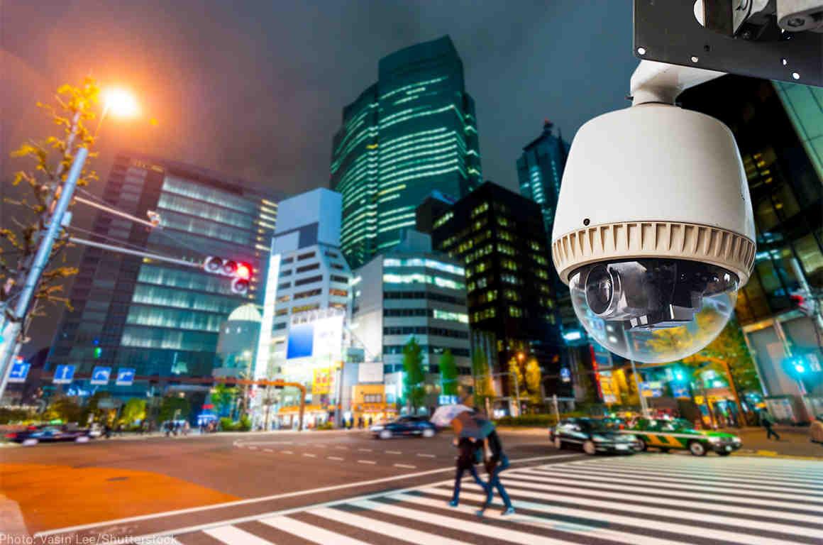 , Intelligent Cities